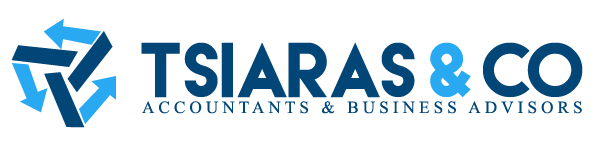 Tsiaras & Co Melbourne Accountants